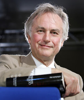 richard dawkins and his genocide of Originally answered: why is richard dawkins so hateful about religion   genocide of thousands of women during the european witch trials etc q2.