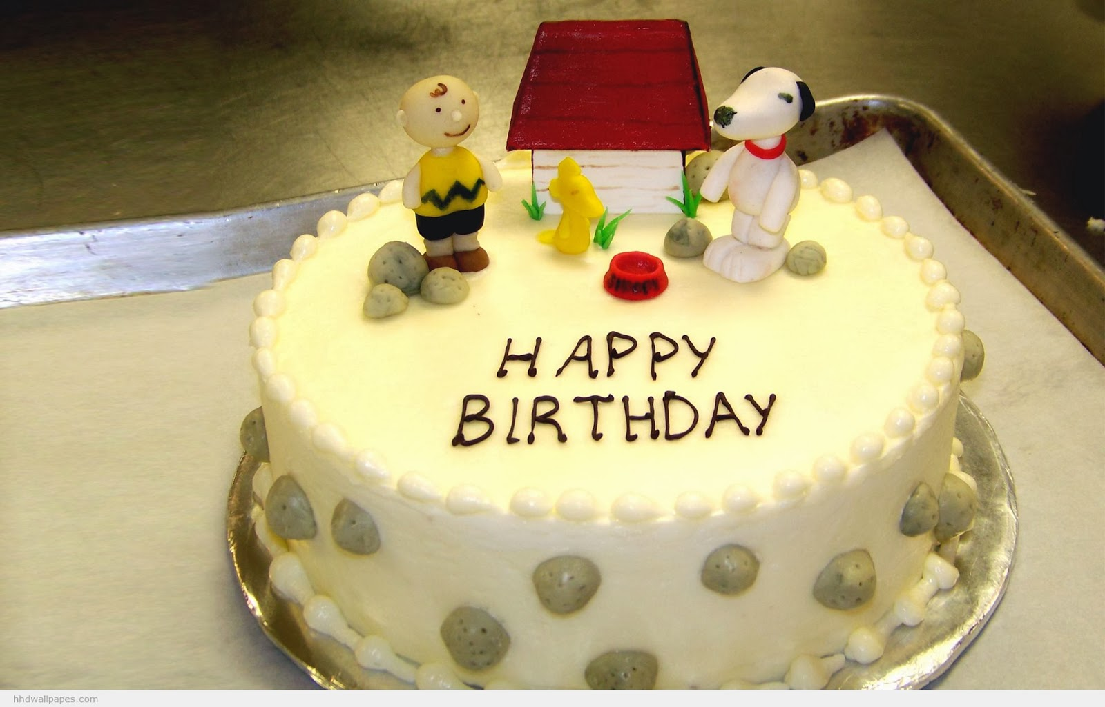 Images Of Cake With Wishes : Lovable Images: Happy Birthday Greetings free download ...