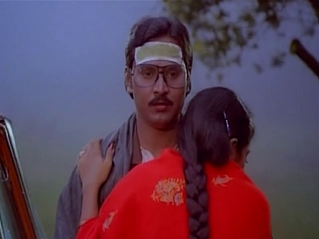 Watch Darling..Darling..Darling (1983) Tamil Movie Online
