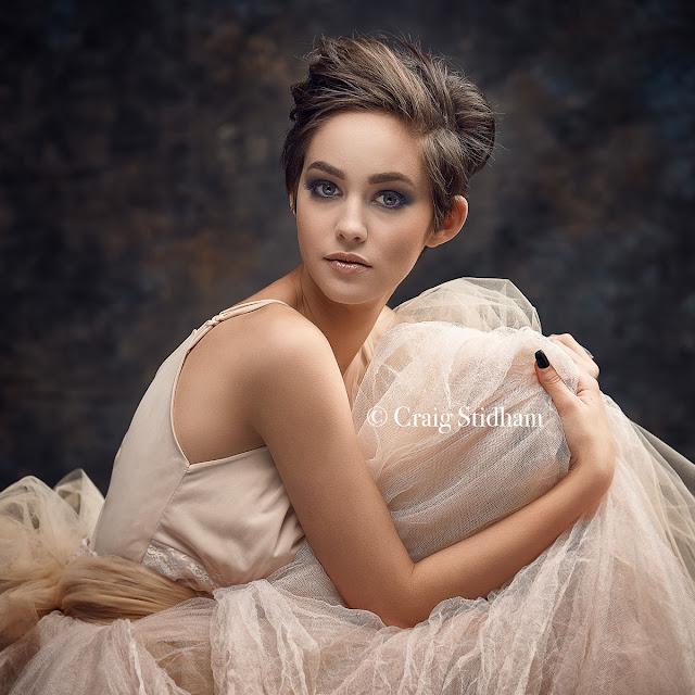 Amarillo-Senior-Pictures-Portraits-Photography-Craig-Stidham