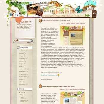 Click Austria blogger template. template blog from wordpress. travel blog template. template blog from wordpress. travel blog template. template travel for blogger. travel template for blog
