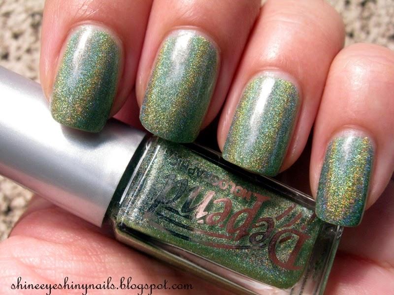 Pale Sage Green Paint Colors