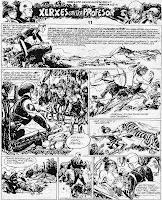 trei luni de vacanta in trecut xerxes contra profesor bd benzi desenate desene comics romania cutezatorii universul copiilor
