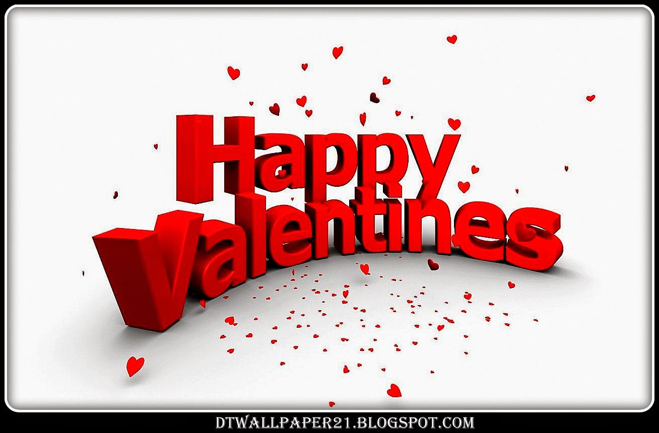 Images of Special Valentines Gifts Homeas – Special Valentine Cards