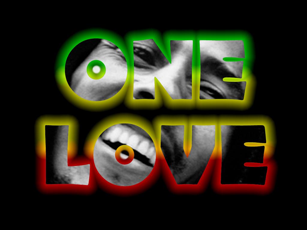 http://4.bp.blogspot.com/-TCIIfIU4UG8/TdKZ4f_OKlI/AAAAAAAAAe0/dj1cB7xQPhg/s1600/One_Love.jpg