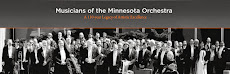 please help save the MN Orchestra