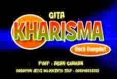 Album OM Gita Kharisma Live Dawarblandong Mojokerto 2014