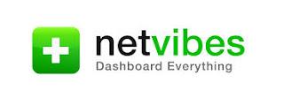 Source: http://computerupdate.org/netvibes-dashboard-custom-web-publishing-platform/
