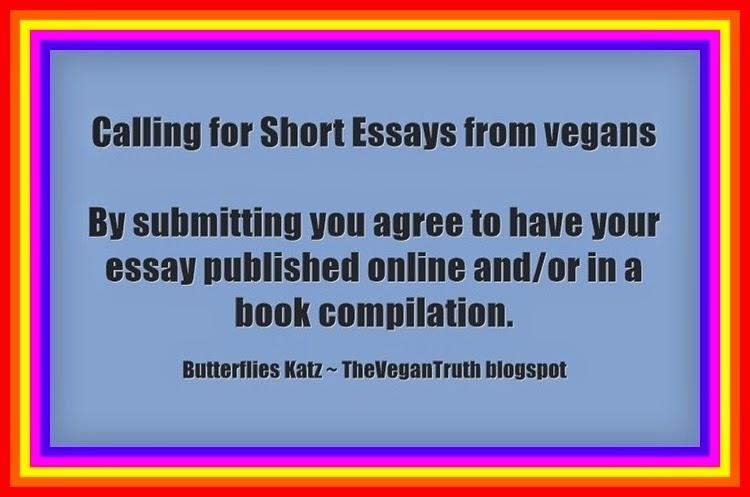 essay on truth in short supply