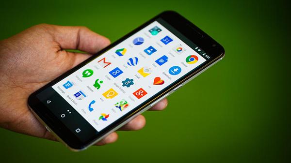 6 أسباب ستجعلك تفضل هاتف نيكزس عن باقي الهواتف الذكية العاملة بنظام الاندرويد