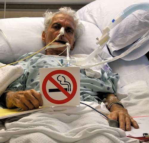 bahaya dan penyakit akibat merokok bahaya dan penyakit yang dapat ditimbulkan dari asap rokok dan merokok, zat berbahaya yang terkandung dalam asap rokok