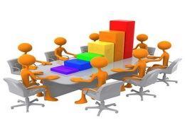 التقنية الإدارية Technical of administrative