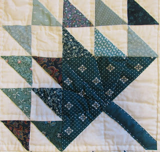 quilt for sale by The Quilt Ladies.