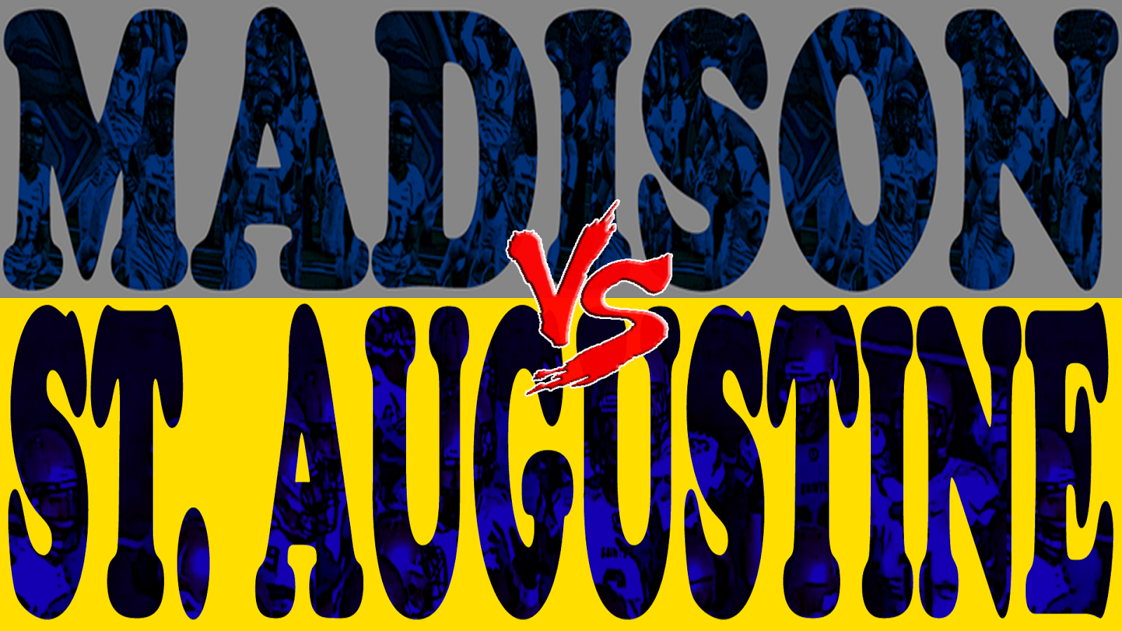 descartes vs st augustine Hello everyone, please post your observations and interpretations of the differences and similarities between plato and augustine below please read your colleagues' posts carefully and add, expand, respond mindfully, if your point is already included.