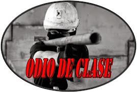 LA CLASE OBRERA DEBE TOMAR EL CIELO POR ASALTO