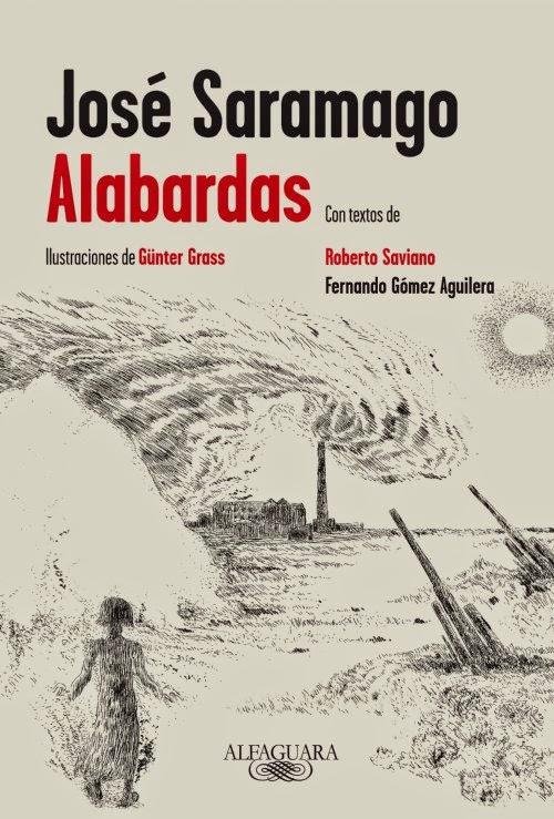 http://www.alfaguara.com/es/libro/alabardas/