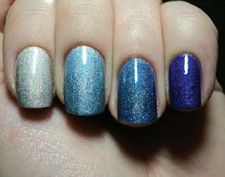 nails nail Primavera para qualquer ocasião