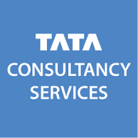 TCS Recruitment Drive 2015-2016 For Freshers