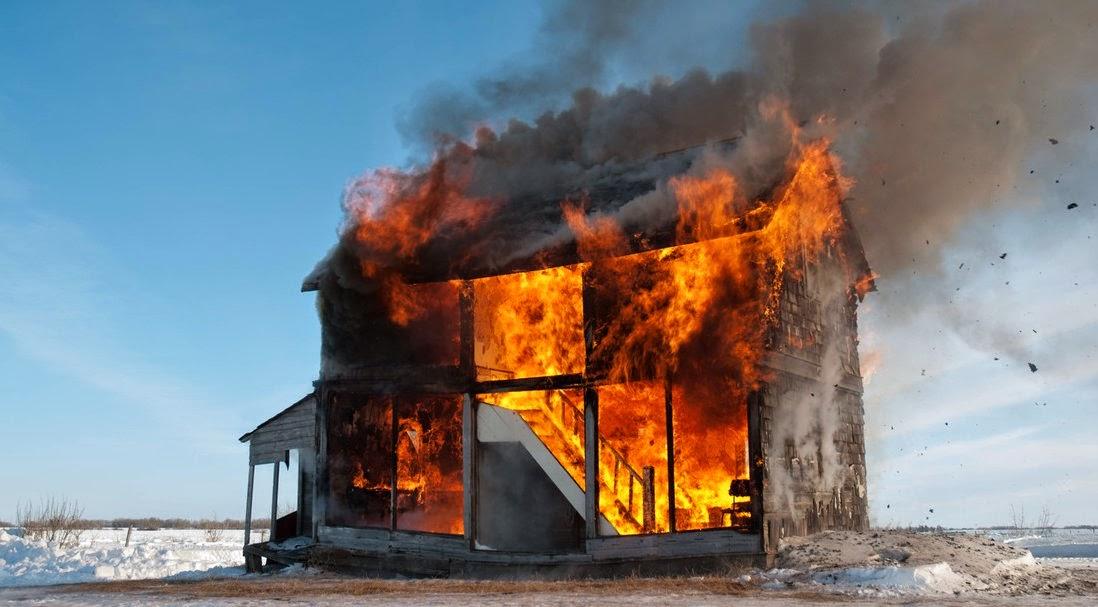 Extincion de la hipoteca en Derecho civil