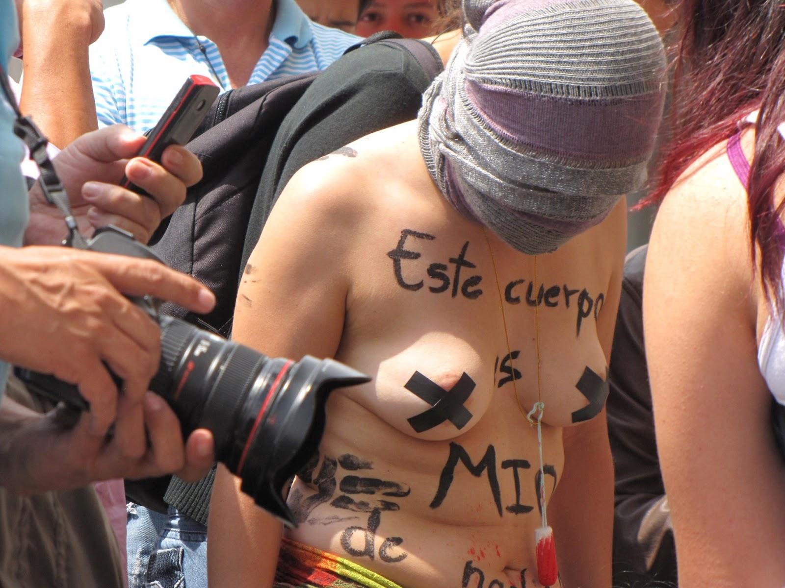 numeros de putas venezolanas cazador
