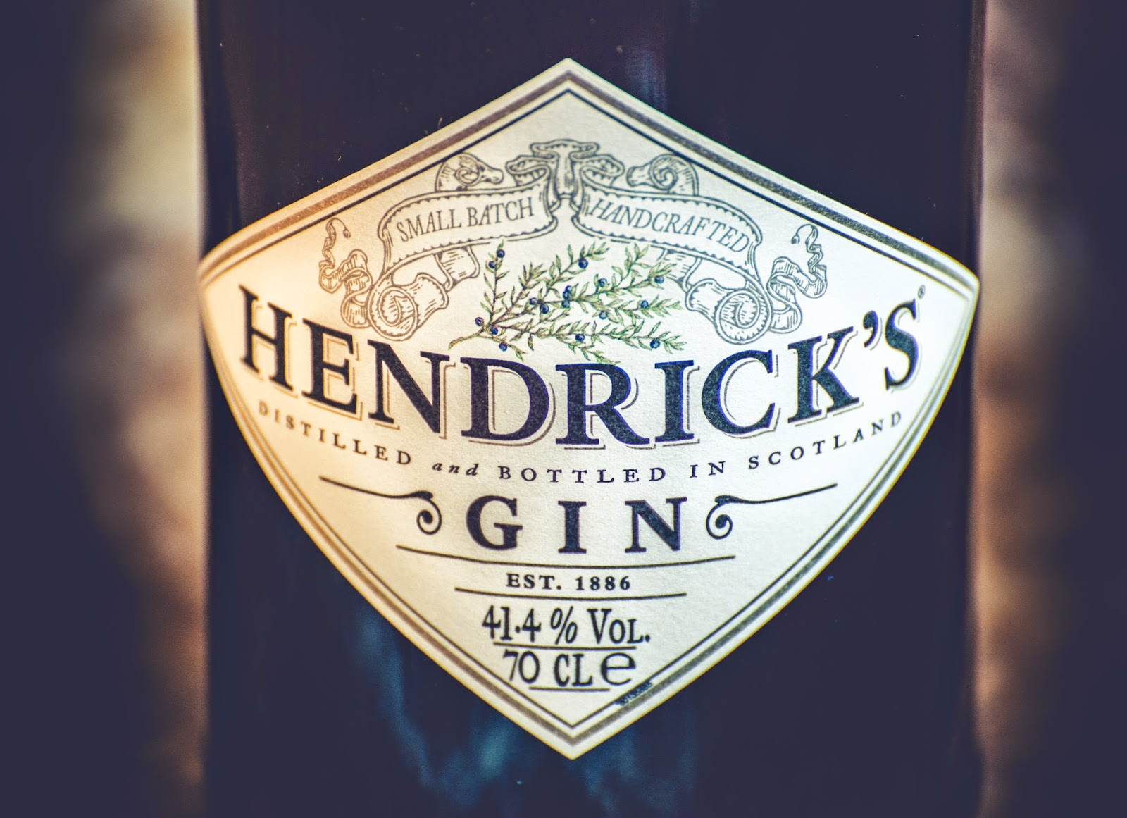 best gin hendricks gin liquidgrain liquid grain