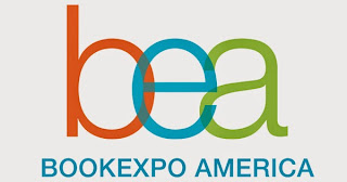 BEA 2015: Tips and Schedule