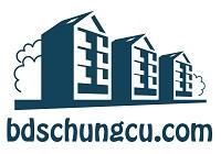 Bất động sản chung cư | Trang thông tin BĐS chung cư Hà Nội