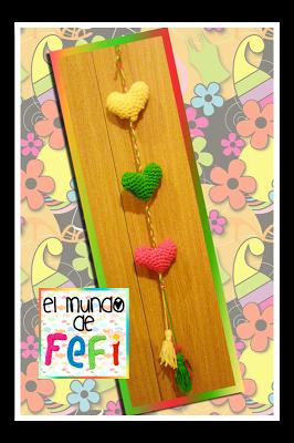 corazones-crochet-tejido-fefi