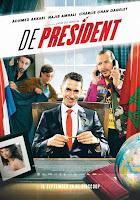 The President (2011)