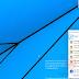 Windows 9 bildirim merkezi nasıl çalışıyor? [Video]