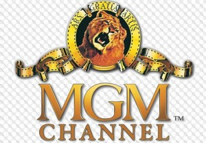 تردد قناة ام جي ام الشرق الاوسط MGM Middle East على نايل سات