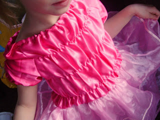 dress+top.jpg