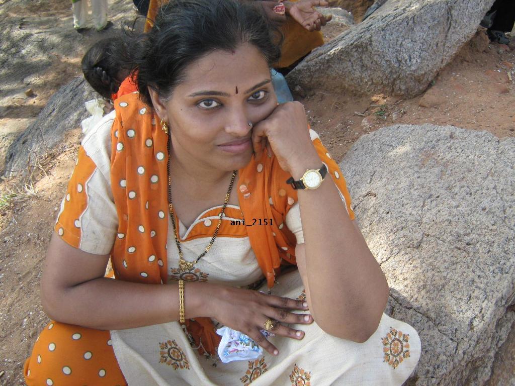 Tamil big boobs xxx serial actress photos