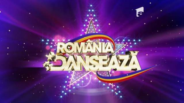 Romania Danseaza Emisiune Antena 1 Online 17 Martie