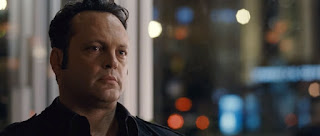 the dilemma vince vaughn