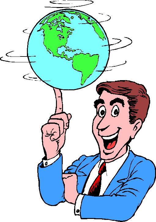 globalizacion org: