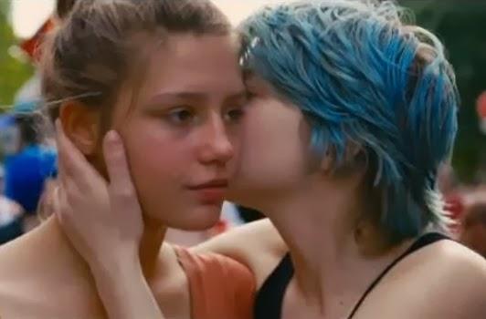 adolescents sexe aime le sexe