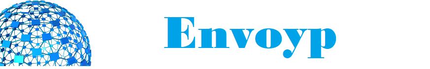 Envoyp offers  A-Z routes