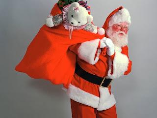 اجمل صور بابا نويل 2014 ، اكبر مجموعة صور بابا نويل Santa Claus
