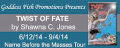 Twist of Fate - 17 July