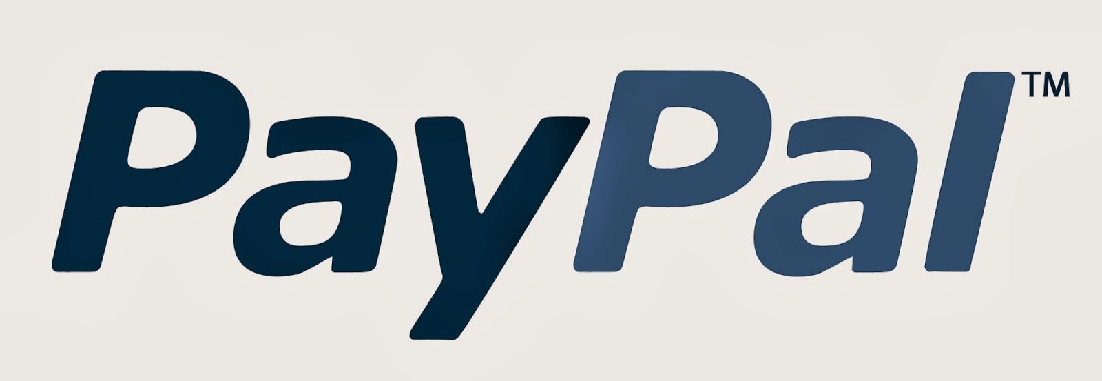 Pagos por Paypal