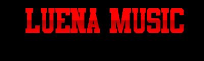Luena Music + 9dades