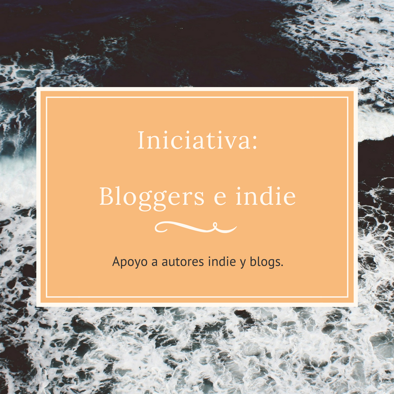 Bloggers e Indie