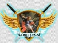 Soldados Católicos nos divulgam