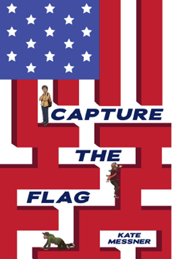 Watch connect read the sharp schu trifectas in one place for Capture the flag