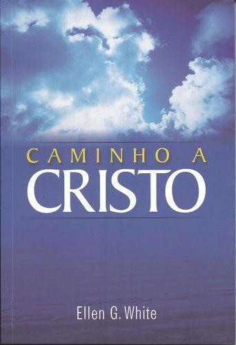 LIVROS GRATUITOS EM PDF: