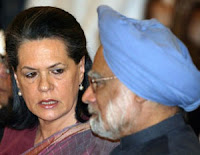 Article, UPA, Central Government, Court, CBI, Investigates, Manmohan Singh, Malayalam news