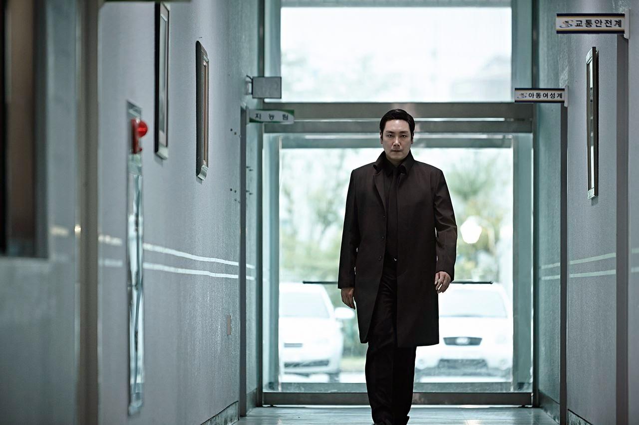 a hard day-kkeutkkajiganda-jin-woong jo