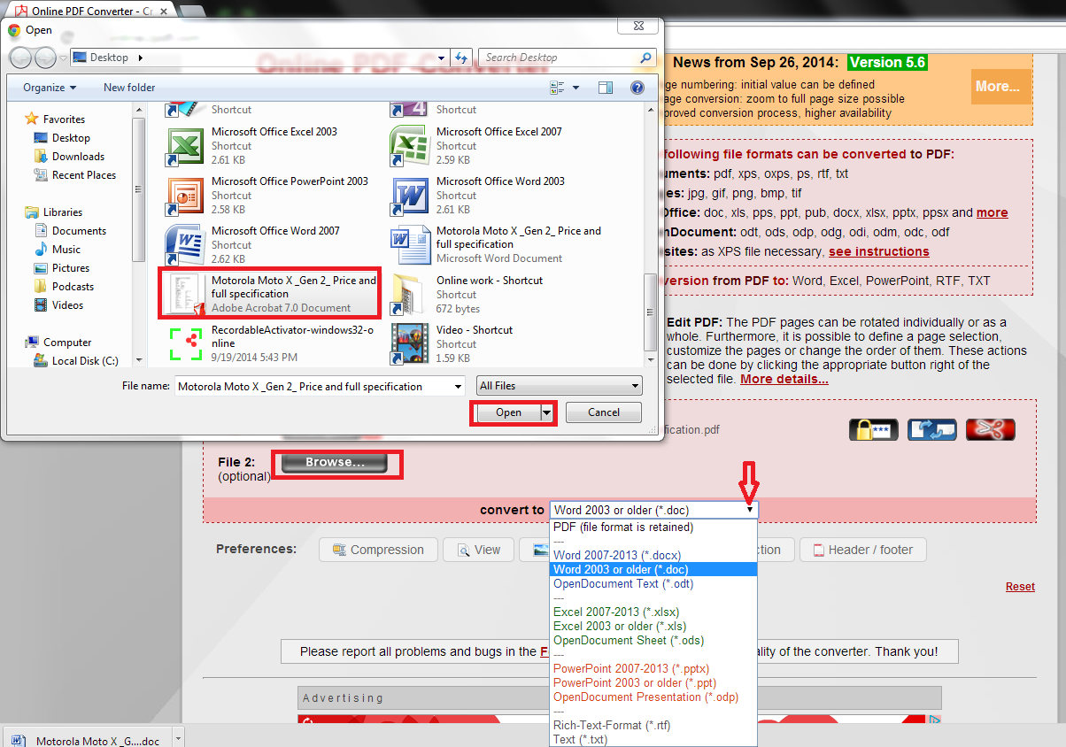 Free Software To Edit Ai Files Masib