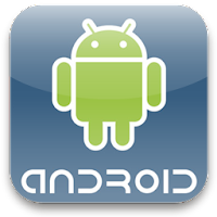 Android,mengenal,Os